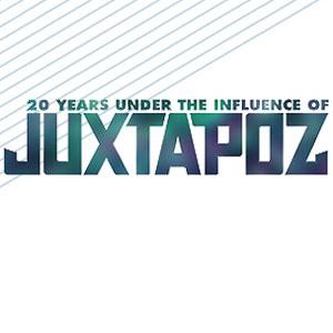 jux20a