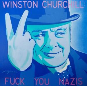 niagara_winston_chrchill