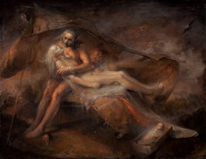 odd_nerdrum_a_daddy's_girl_81_104