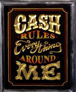 ryca_cash rules