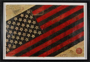 shepard_fairey_may_day_flag_30_44