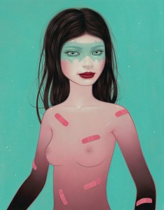 tara_mcpherson_an-interruption-of-blood