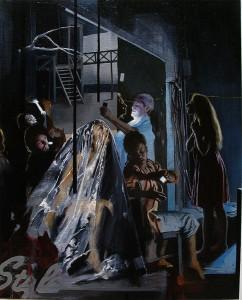 adamcaldwell_bandelion-mirror-24x30