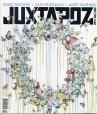 juxtapozfeb2015n169_cover