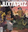 juxtapozmarch2015n170_cover