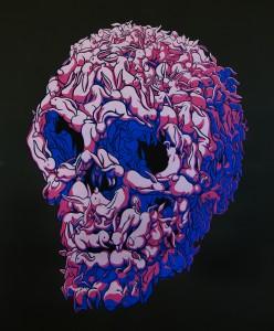 kozyndan_bunnyskull_painting-3