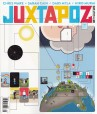 201505-juxcover
