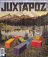 201508jux-cover