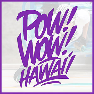 powwowhawaii2016