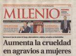 milenio2016_cover